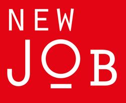 Karriere-Leitfaden Logo